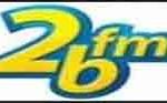 2B fm 40