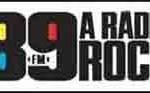 89 fm a radio rock