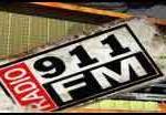 Radio 911 FM
