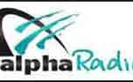 Alpha-Radio