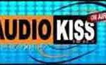 audio kiss