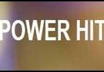 1 power Hitz