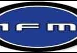 1FM Radio Norway