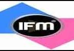 1Fm Radio