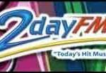 2 Day FM