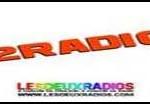 2 Radios