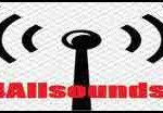 4 All Sounds Radio
