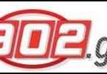 90.2 FM Radio