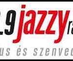 90.9 Jazzy Radio
