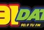 91 DAT Radio