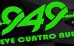Radio 949