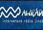 AW-Radio