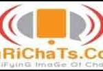 AariChats Radio