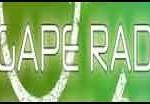 Agape-Radio
