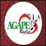 Agape Radio