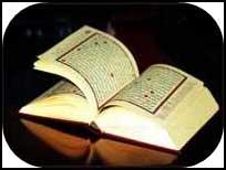 Al-Quran Live