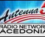 Antenna 5 Hit Radio