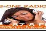 B One Radio