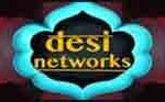 Desi Networks Radio