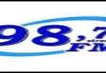 FM 98.7 Radio