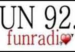 Fun 92.7 FM Radio