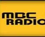 Gwangiu MBC FM