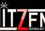 Hitz 1077