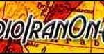 Radio Iran On Air