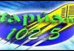 Itapua Fm Radio