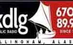 KDLG Radio