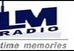 LM-Radio