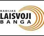 Laisvoji Banga Radio