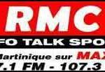 Maxxi RMC Radio