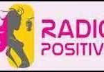 Positive Fm Radio