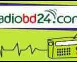 Radio BD24