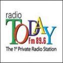 Radio Today FM89.6