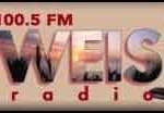 Weis990 Radio
