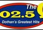 WESP FM