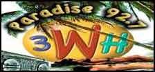WJBB FM 92.7