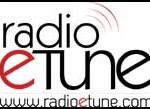 etune24 radio