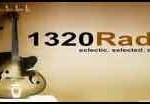 1320-Radio