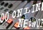 1800-Online-Radio