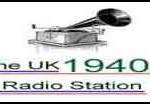 1940s-UK-Radio