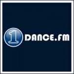 1Dance FM Radio