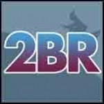 2BR FM 99.8