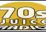 70s-Juice-Radio