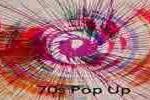 70s-Pop-Up