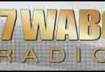 77-WABC-Radio