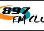 897 FM Club