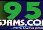 95-Jams-80s